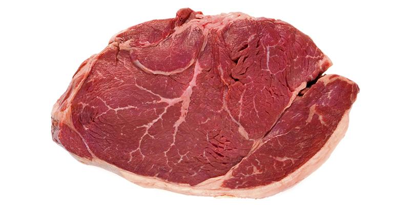 مضرات گوشت گوسفند